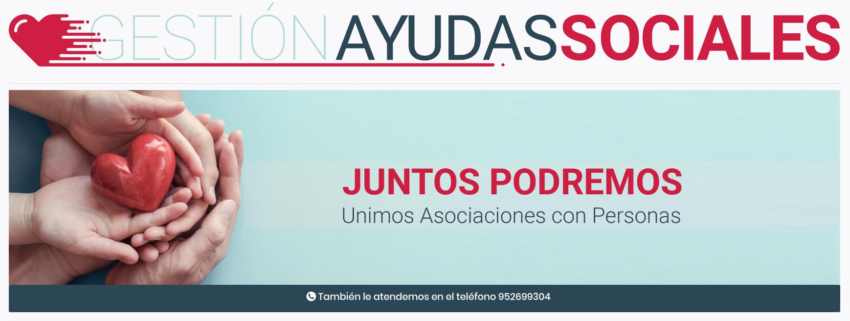 ayudasocialcam.es