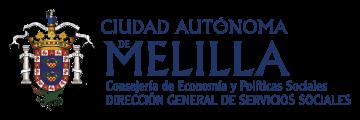 consejería_economia_cam