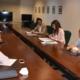 Delegacion_INGESA_Sanidad_190520
